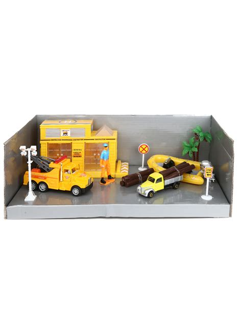 Sepatu Merk Takara northland toys aolly model die cast metal box klikindomaret