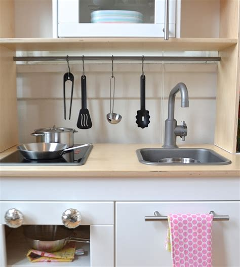 Small Space Kitchen Appliances - smart amp wise space utilization for very small kitchens