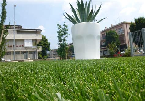 vaso illuminato foto vaso illuminato di giardini giunone snc 464112