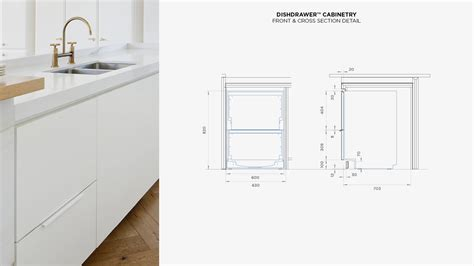 Kitchen Wall Tiles Designs hecker guthrie home the kitchen tools by fisher amp paykel