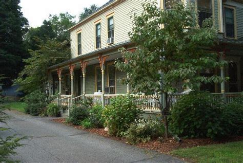 bed and breakfast rhinebeck ny rhinebeck new york bed and breakfast