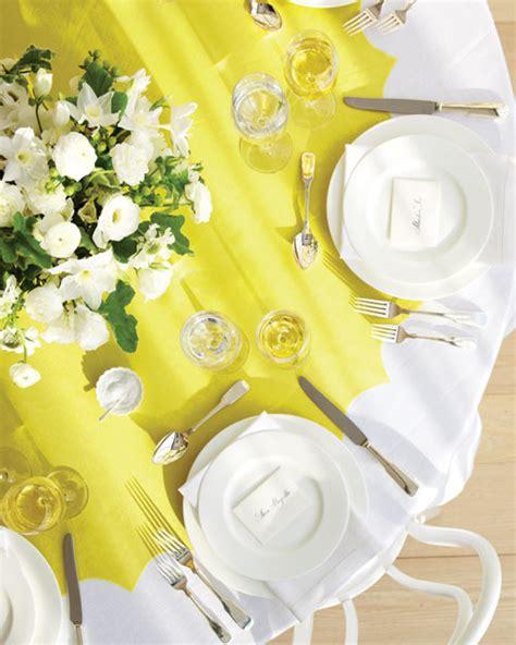 tabletop wedding decor clip art  templates martha
