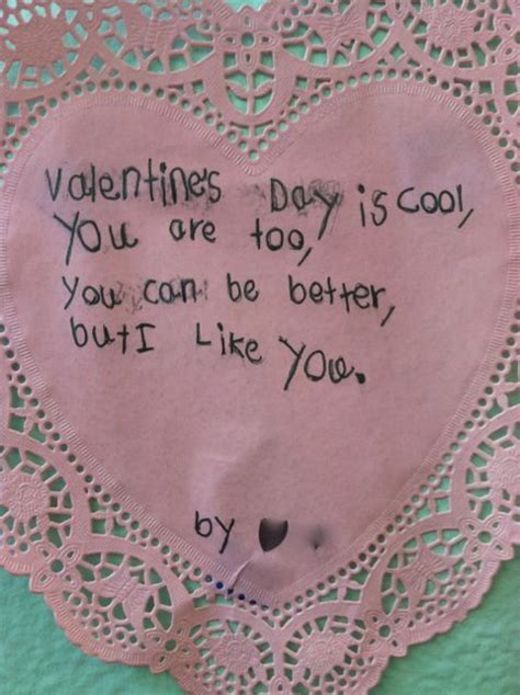hilarious valentines day poems my poems riddles gifts that ll make