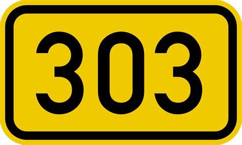 303 savage wikipedia the free encyclopedia bundesstra 223 e 303 wikipedia
