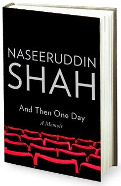 one day film and book book review naseeruddin shah and then one day