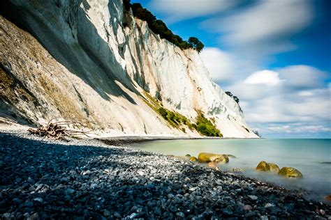 pretty mons pubis beautiful mons mons klint 3341 by jonaskre on deviantart
