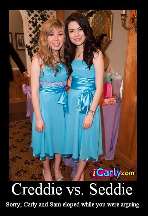 cam relationship icarly wiki cam relationship icarly wiki newhairstylesformen2014 com