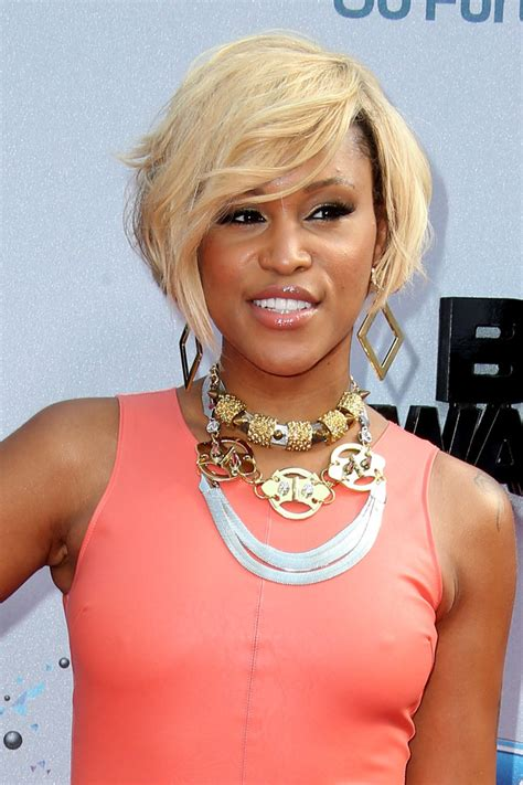 eve hairstyles gallery more pics of eve bob 6 of 14 short hairstyles lookbook