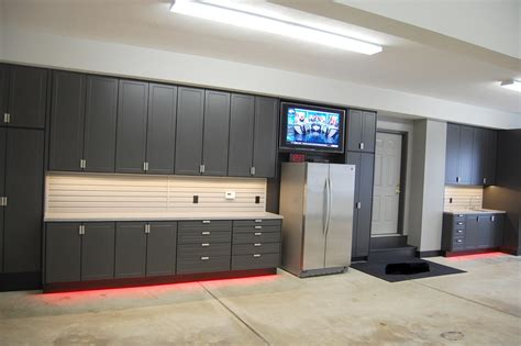 Cheap Garage Cabinets For Sale by Inexpensive Garage Cabinets Modern Style Home Design Ideas