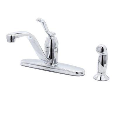 moen single handle kitchen faucet antique brass moen moen single handle kitchen faucet antique brass moen