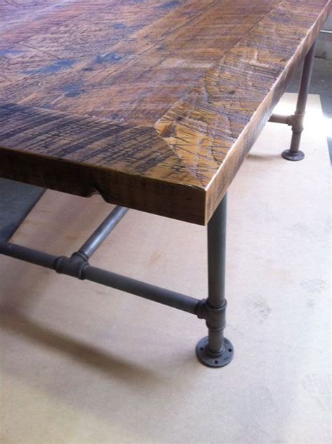 Pipe Frame Desk by 71 Best Images About Pipe Vintage Furniture On