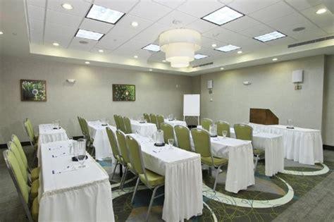 garden inn covington mandeville 79 1 0 0 updated 2018 prices hotel reviews la
