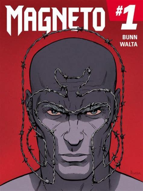 Halo Tp Blood Line Marvel Comics comics in like a on 3 5 14 two comics