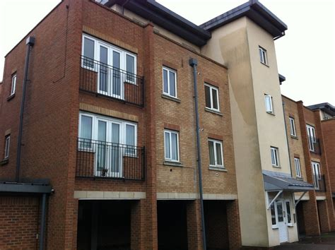 2 bedroom flats to rent in rainham essex 2 bedroom flats to rent in rainham essex 28 images 2
