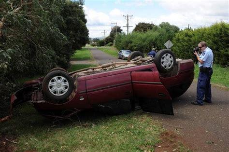 ballarat car crash ballarat rd car crash car crash