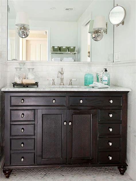 Low Cost Bathroom Updates Bathroom Updates Bathroom Low Price Bathroom Vanities