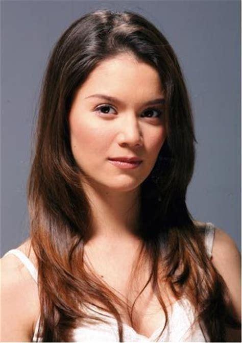 filipino actresses under 30 asian hot beauty philippine actress nadine samonte