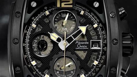 Alexandre Christie Ac 8505ld Kombinasi alexandre christie ac 6376 mc