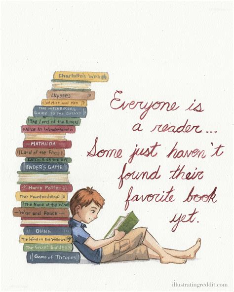 read so books for souls help your child become a reader