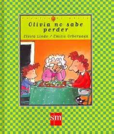 cuentos de ahora olivia 843485287x libro infantil cuento separaci 243 n padres los fines de semana veo a pap 225 cuentos separaciones