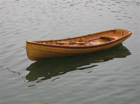 small wooden boat why use wood to build boats intheboatshed net