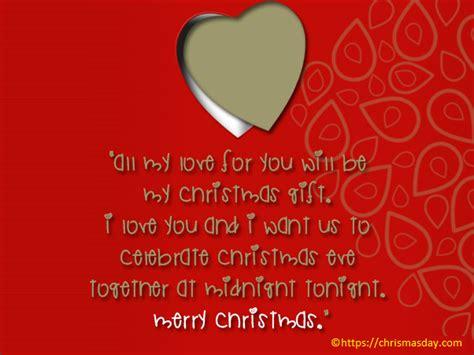 christmas message  boyfriend long distance christmas card messages christmas card sayings