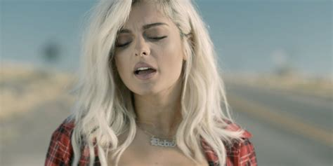 download mp3 free meant to be bebe rexha bebe rexha meant to be feat florida georgia line
