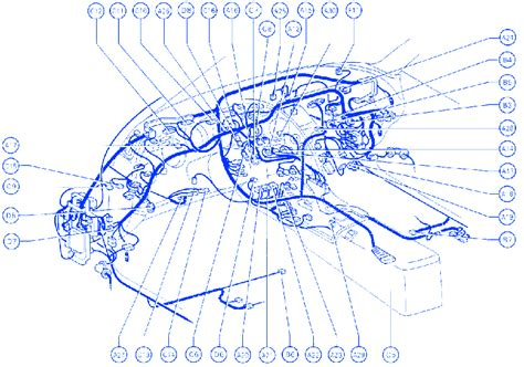 toyota supra wiring diagram wiring diagrams schematics