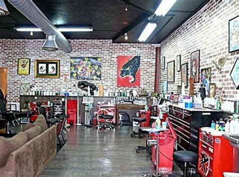 tattoo ink in store miami ink tattoo shop condividilo afpilot com