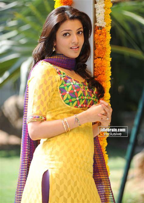 kajal agarwal tattoo on neck kajal agarwal fav actress pinterest telugu cinema