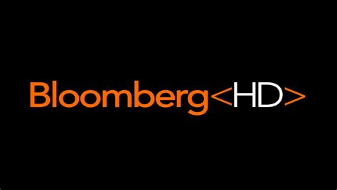 Bloomberg Search Bloomberg Television Hd Logo