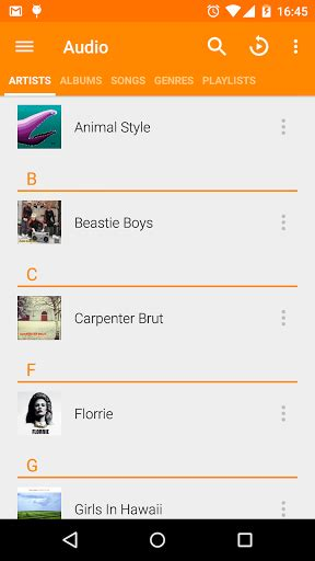 vlc player apk file vlc for android for pc