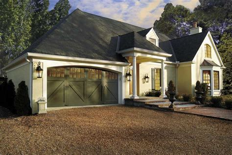 Overhead Door Ct by Precision Garage Door Ct Photo Gallery Of Garage Door