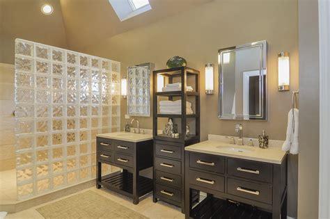 bathroom remodel design bathroom remodeling naperville