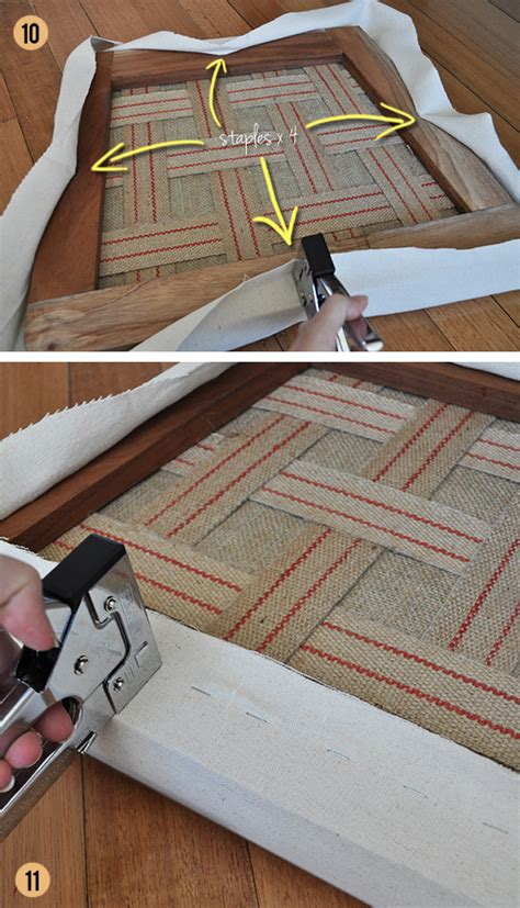 how to upholster bench seat how to upholster a corner seat bench 28 images
