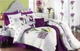 pin  homechoice   biggest bedding range