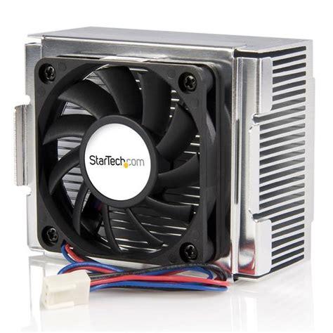 cpu fan adapter cable socket 478 cpu cooler fan w heatsink cpu fans coolers