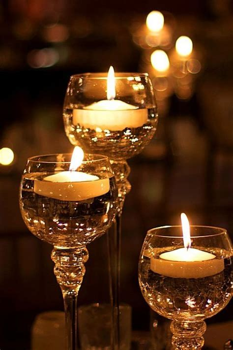 candle centerpieces for home 106 best home candle decoration images on pinterest diy