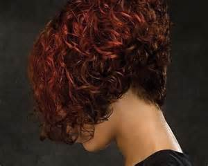 Short hairstyles for 2015 curly hairstyles for short hair pictures