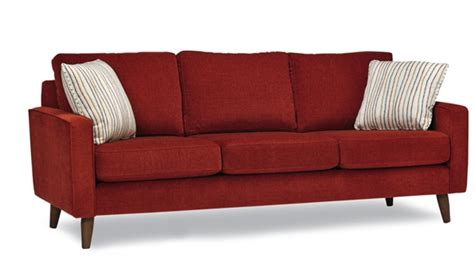 couch potato furniture store sofa style anna couch potato the sofa store