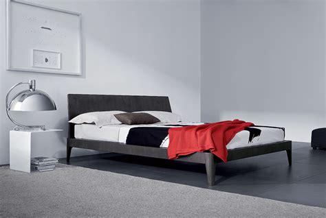 mobili piacenza arredamento esterni piacenza ispirazione di design interni