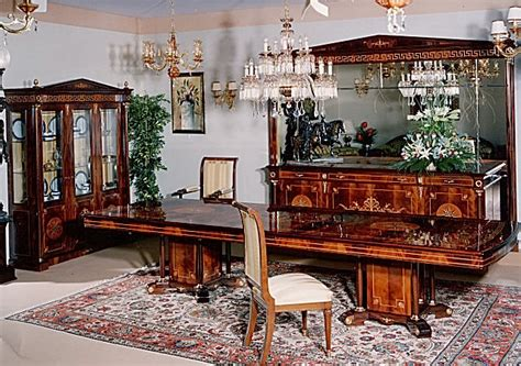 spanish style dining room furniture empire dining room furniture in spanish style top and