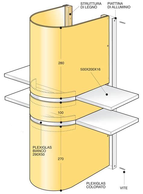 mobile per lavabo con colonna mobile per lavabo a colonna la scelta giusta 232 variata