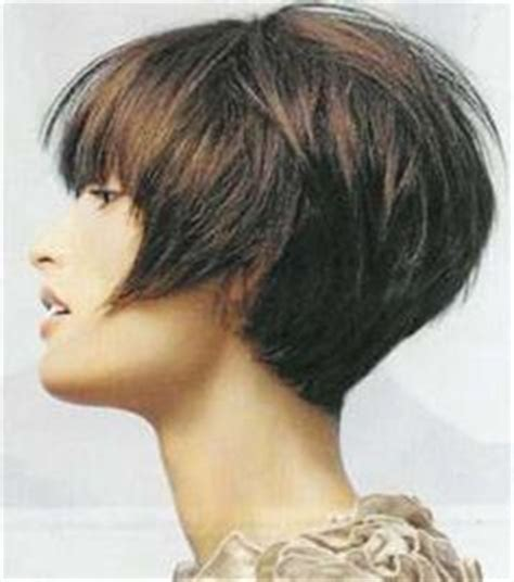 wedge haircuts men 1980 wedge haircut 1980s short hairstyle 2013
