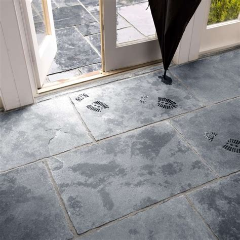 Cathedral Limestone Floor Tiles Marshalls