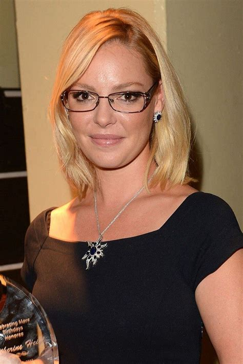 best hairstyle for pale oblong face with hazel eyes katherine heigl facial shapes oval pinterest