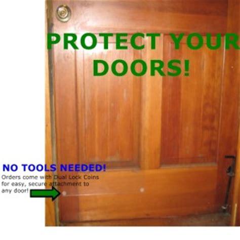 scratching door protector pet clear door scratch protector shield guard ebay