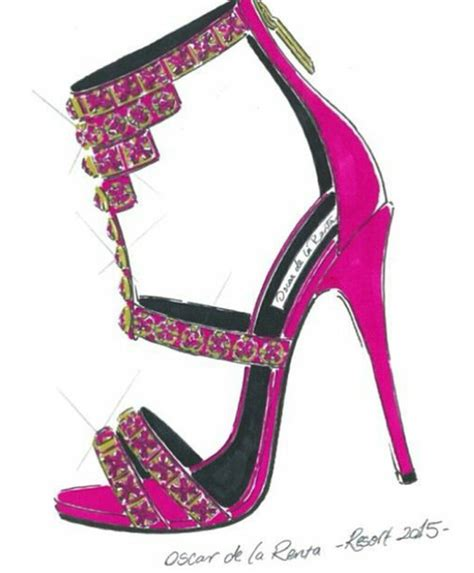 shoes high shoes fuschia ankle high heels pink