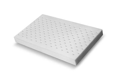 cervicale cuscino alto o basso cuscini guanciali e lenzuola formaflex verona