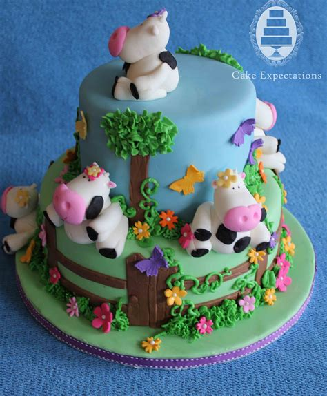 Childrens Cakes by Cake Expectations Www Cakeexpectations Ca 187 Children S Cakes